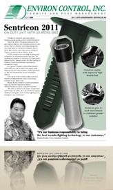 newsletter 2011 for website