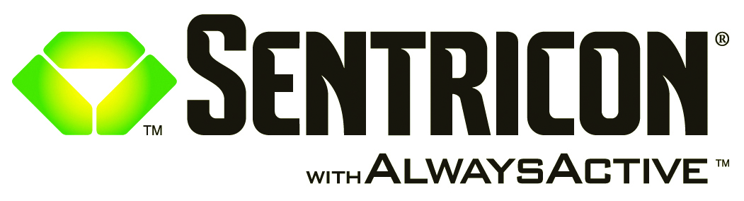 Sentricon_with_AA_Logo.jpg