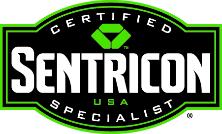 Sentricon Certified Specialist